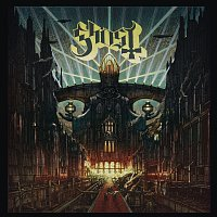 Ghost – Meliora [Deluxe Edition]
