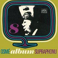 Různí – VIII. Album Supraphonu