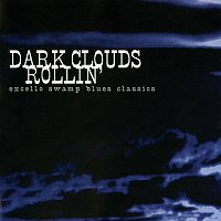 Různí interpreti – Dark Clouds Rollin': Excello Swamp Blues Classics