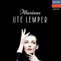 Ute Lemper – Ute Lemper - Illusions
