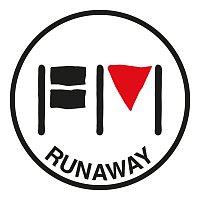 Fate Magazine – Runaway