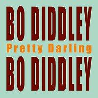 Bo Diddley – Pretty Darling