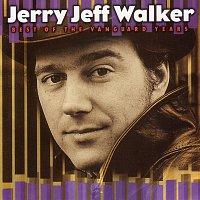Jerry Jeff Walker – Best Of The Vanguard Years