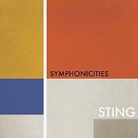 Sting – Symphonicities