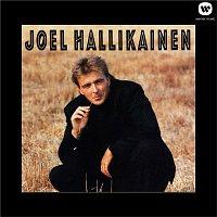Joel Hallikainen – Joel Hallikainen