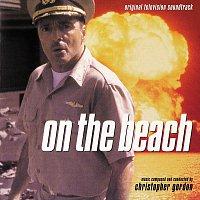 Christopher Gordon – On The Beach [Original Television Soundtrack]