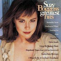 Suzy Bogguss – Greatest Hits
