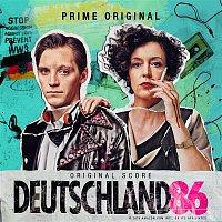 Reinhold Heil – Deutschland 86 (Original Score)