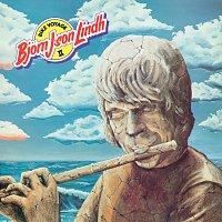 Bjorn J:son Lindh – Bike Voyage II [2007 mastering]