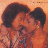 Syreeta, G.C. Cameron – Rich Love, Poor Love