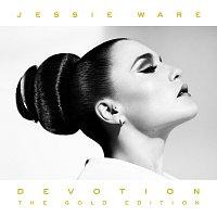 Jessie Ware – Devotion - The Gold Edition