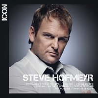 Steve Hofmeyr – Icon
