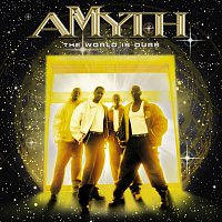 Amyth – The World Is Ours