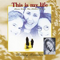 Carly Simon – Carly Simon / Music From The Motion Picture