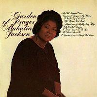 Mahalia Jackson – Garden of Prayer