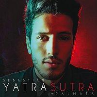 Sebastián Yatra, Dalmata – SUTRA