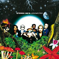 Stereo MC's – Connected