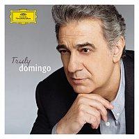 Placido Domingo – Truly Domingo
