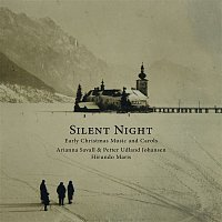 Arianna Savall, Petter Udland Johansen, Traditional, Hirundo Maris – Silent Night - Early Christmas Music and Carols