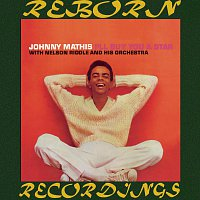 Johnny Mathis – I'll Buy You a Star (HD Remastered)