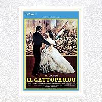 Nino Rota – Il Gattopardo [Original Motion Picture Soundtrack]