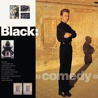 Black – Comedy