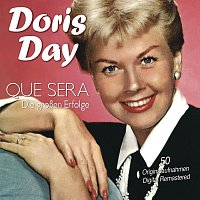Doris Day – Que sera
