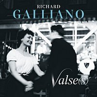 Richard Galliano – Valse(s)