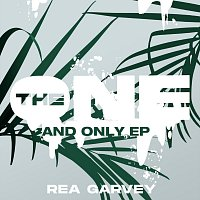 Rea Garvey – The One And Only EP