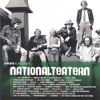 Nationalteatern – MNW Klassiker - Nationalteatern