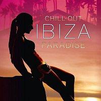Ibiza - Chill Out Paradise [Soundtrack Compilation Playlist]