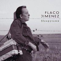 Flaco Jimenez – Sleepytown