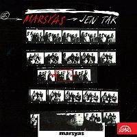 Marsyas – Jen tak