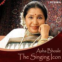 Asha Bhosle, Sunidhi Chauhan, Sharon Prabhakar, Shaan, Preety Bhalla – Asha Bhosle- The Singing Icon