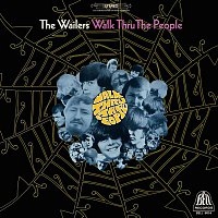 The Wailers – Walk Thru the People