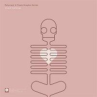 Cloud Nothings – Polyvinyl 4-Track Singles Series, Vol. 1