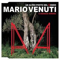 Mario Venuti – Un Altro Posto Nel Mondo