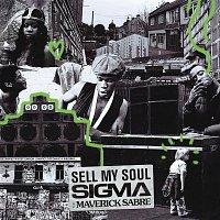 Sigma, Maverick Sabre – Sell My Soul
