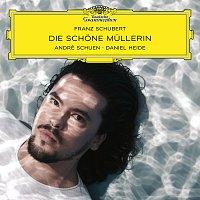 Andre Schuen, Daniel Heide – Schubert: Die schone Mullerin, Op. 25, D. 795
