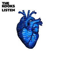 The Kooks – Listen