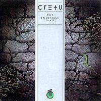 Michael Cretu – The Invisible Man