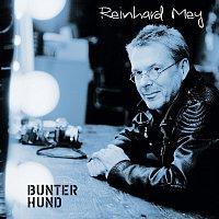 Reinhard Mey – Bunter Hund