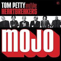 Tom Petty, The Heartbreakers – Mojo