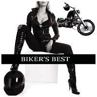 Alice Cooper – Bikers Best