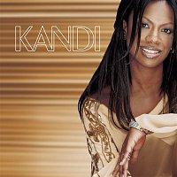 Kandi – Hey Kandi...
