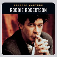 Robbie Robertson – Classic Masters