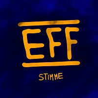 EFF – Stimme [Extended Mix]