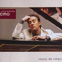 Rocco De Villiers – Call Me Old Fashioned