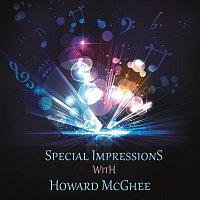 Howard McGhee – Special Impressions