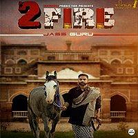 Jass Guru – 2 Fire